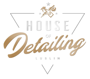 House of Detailing Lublin